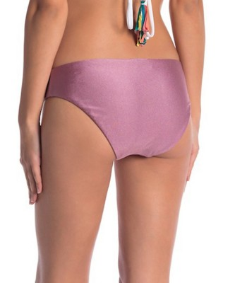 Women's Becca Ballerina Bikini Bottom