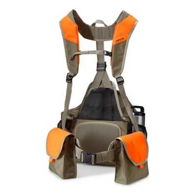 Orvis Pro LT Hunting Vest