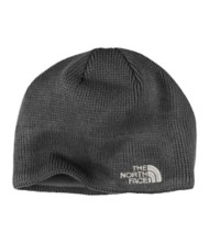 Men's The North Face Bones Beanie
