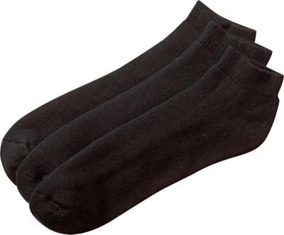 Men's FootJoy ComfortSof Sport Golf Sock - 3 Pack