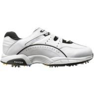 Men's FootJoy FJ Hydrolite Golf Shoes