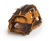 "Nokona Alpha 11.5"" Baseball Glove"