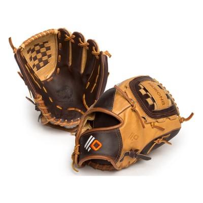 "Nokona Alpha Select 12"" Baseball Glove"
