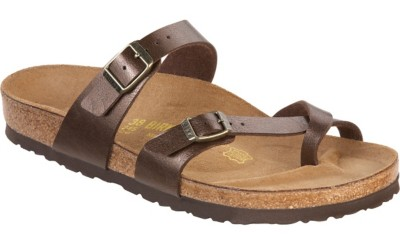 Women's Birkenstock Mayari Sandals' data-lgimg='{