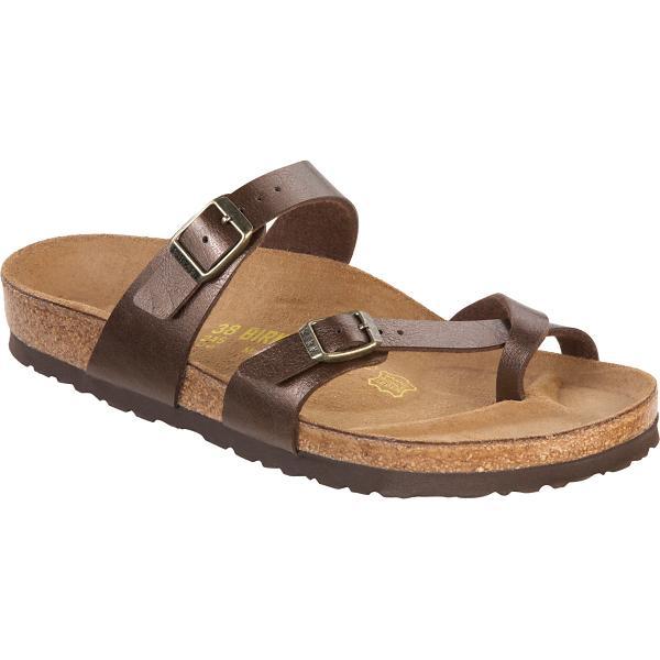 a1009ca5759 Women s Birkenstock Mayari Sandals