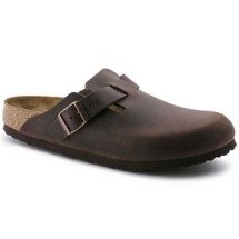 Women's Birkenstock Boston Clog