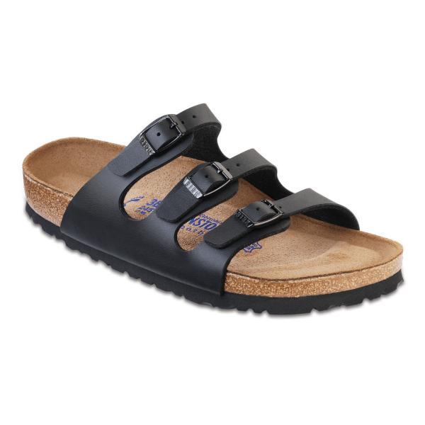 fa403e46f506 Women s Birkenstock Florida Sandals