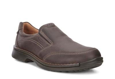 Men's ECCO Fusion II Slip On Shoes