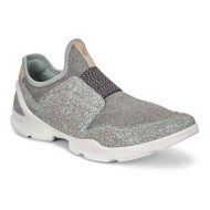Women's ECCO Biom Street Slip On Shoes