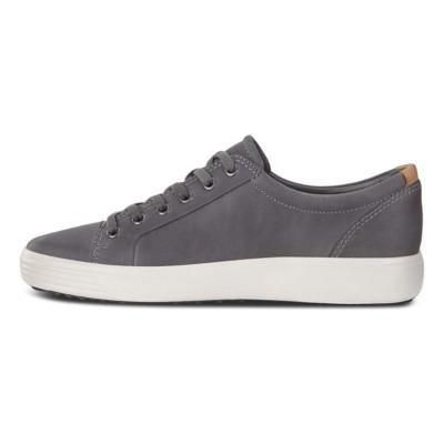 770989cc Men's ECCO Soft 7 Shoes