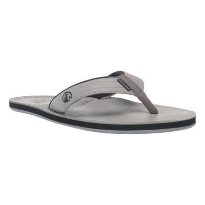 Men's Hari Mari Nokona LX Flip Flop Sandals