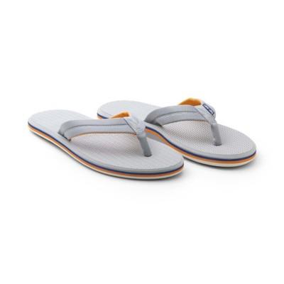 Men's Hari Mari Dunes II Flip Flop Sandals