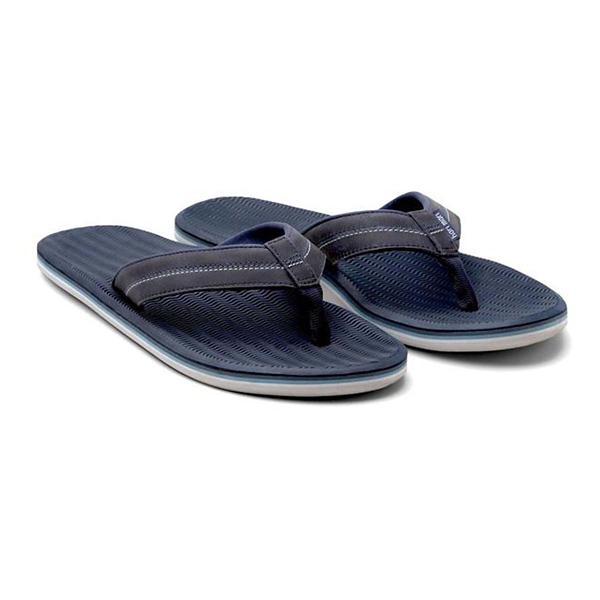 2975955308a6 Men s Hari Mari Brazos LX Flip Flop Sandals