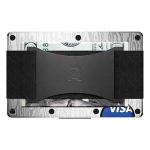 Purses Wallets Scheels Com Poshmark makes shopping fun, affordable & easy! purses wallets scheels com