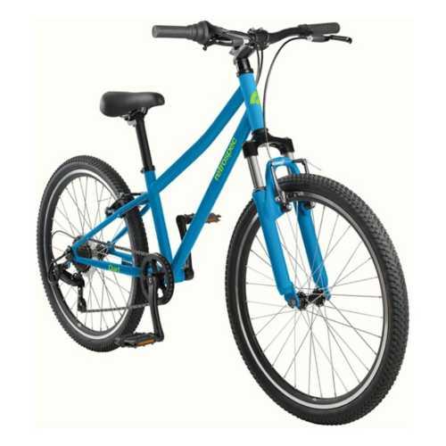 "Kids' Retrospec Dart 24"" Bike"