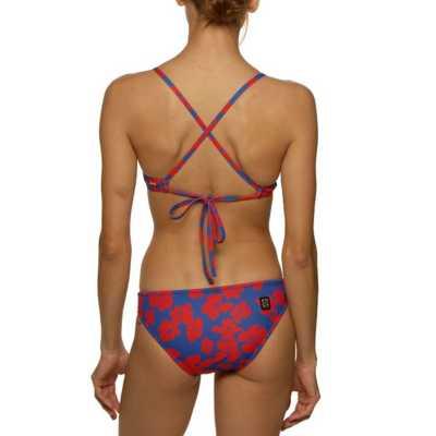Women's Jolyn Andy Bikini Bottoms