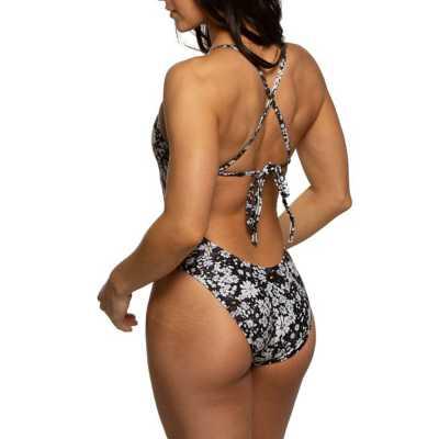 Women's Jolyn Jackson 4 Print One Piece Swimsuit