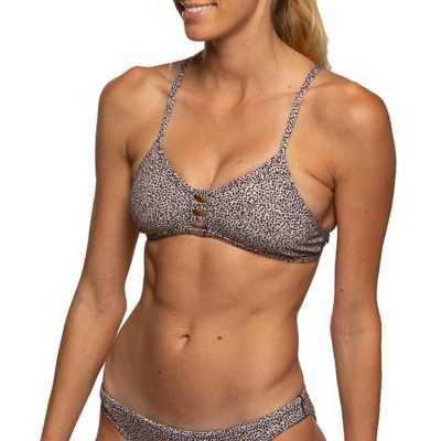 Women's Jolyn Tomcat Bikini Tops