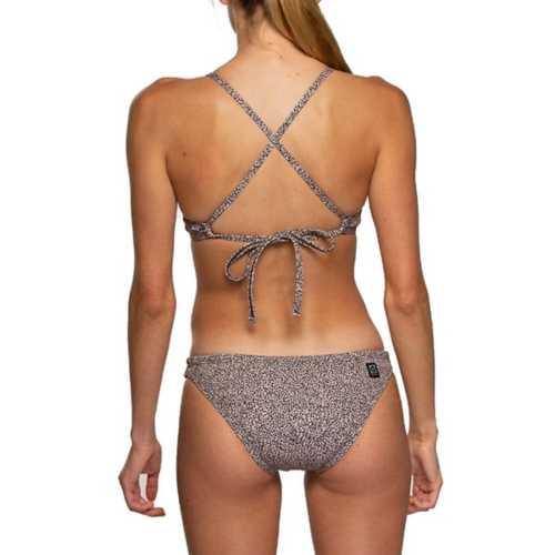 Women's Jolyn MIDL Bikini Bottoms