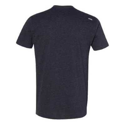 Men's Homegrown Sueded T-Shirt
