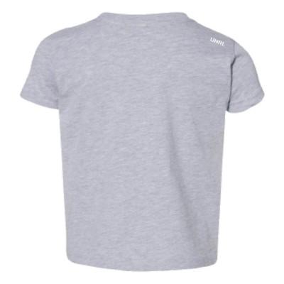 Toddler Boys' Sixth Man T-Shirt