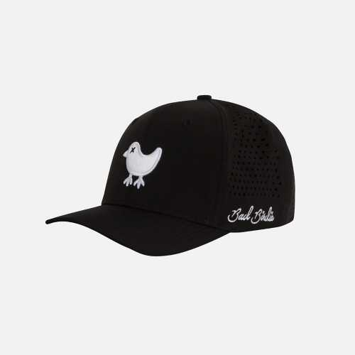 Men's Bad Birdie Snapback Hat
