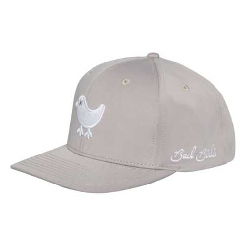 Bad Birdie Snapback Hat