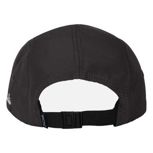 Men's Bad Birdie Taparooski Golf Hat