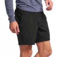 Men's Rhone Mako Short