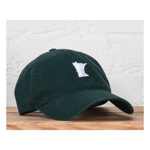 Sota Clothing Clark Dad Hat