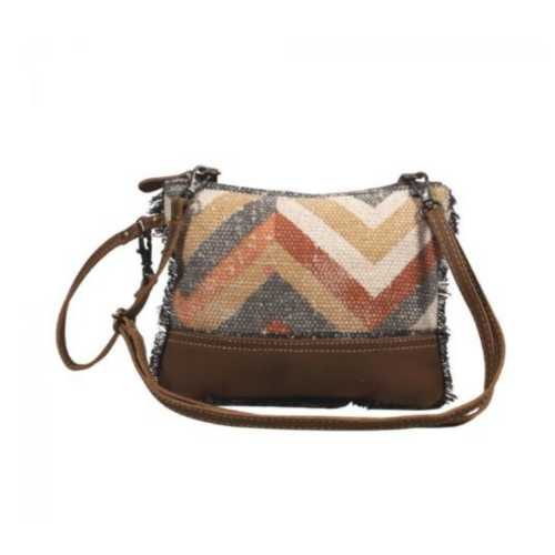Women S Myra Bag Eccentric Small Crossbody Bag Scheels Com Kapıda ödeme fırsatıyla güvenli alışverişin adresi shule bags. scheels com
