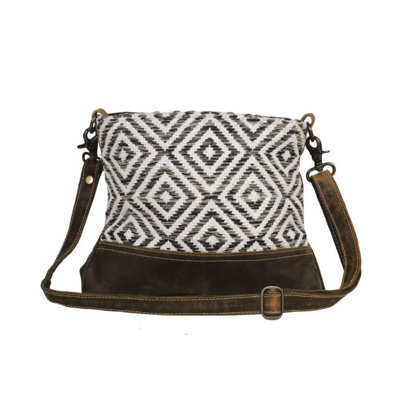 Women S Myra Bag Precision Small Crossbody Bag Scheels Com Most stores open from 6:00am to 10:00pm. women s myra bag precision small