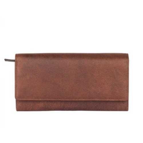 Women S Myra Bag Exquiste Leather Wallet Scheels Com Every #bag is truly handcrafted with spirit of vintage, ethnic and bold look. scheels com