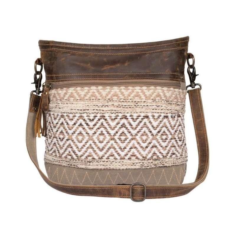 Women S Myra Bag Blending Taste Shoulder Bag Scheels Com Clothing had no pockets until the 17th. women s myra bag blending taste
