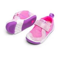 Preschool Girls' Plae Ty Mesh Shoes
