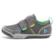 Preschool Boys PLAE Ty Sneakers