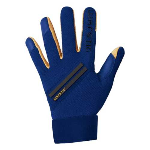 Men's Warstic Workman3 Batting Gloves