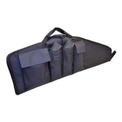 Explorer Bag Tactical Rifle Case