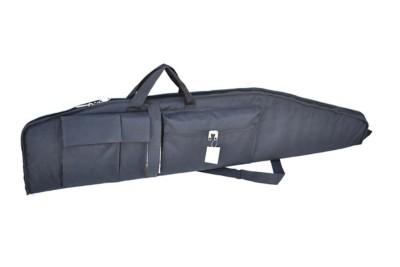 Explorer Tactical Gun Case