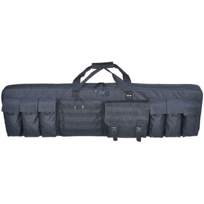 Explorer 52-Inch Tactical Rifle Case