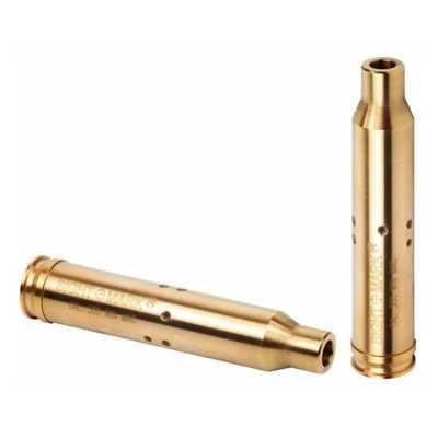 Sightmark Laser Rifle Boresight