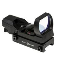 Sightmark Reflex Style Sight