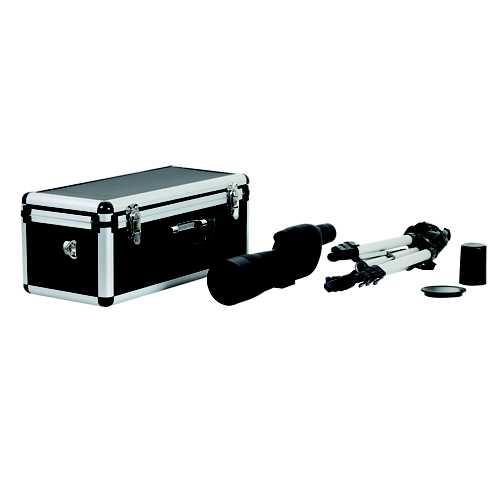 Firefield 20-60x60 Spotting Scope Kit