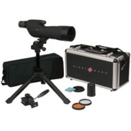 Sightmark 15-45x60SE Firefall Spotting Scope Kit