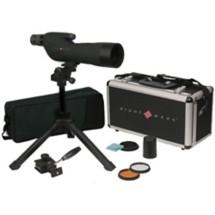 Sightmark 15-45x60SE Firefall Spotting Scope Kit
