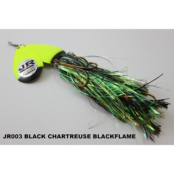 blackchartreuseblackflame