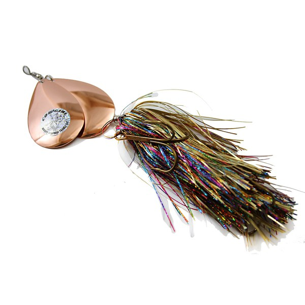 copperrainbow