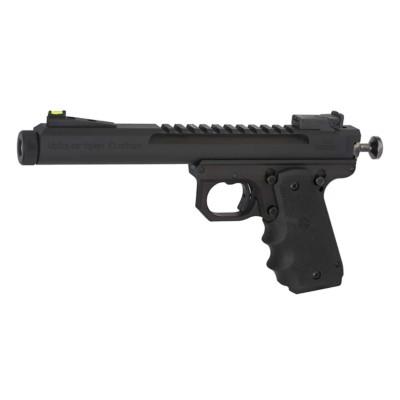 Volquartsen Scorpion Limited Model 22 LR Handgun