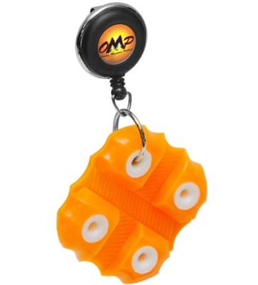 OMP Flex Arrow Puller with Retractor