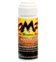 OMP Frixion Fighter Arrow Lube